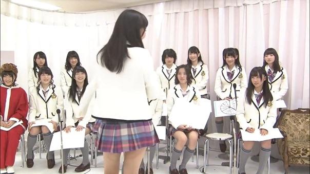 ---YNN配信 りぃちゃん24時間テレビ チームBⅡトーク 130110 - YouTube.mp4 - 00117