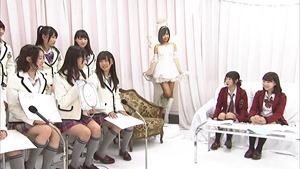 ---YNN配信 りぃちゃん24時間テレビ チームBⅡトーク 130110 - YouTube.mp4 - 00122