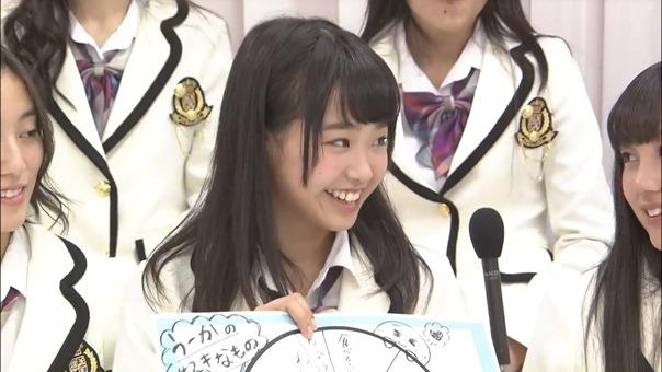 ---YNN配信 りぃちゃん24時間テレビ チームBⅡトーク 130110 - YouTube.mp4 - 00123
