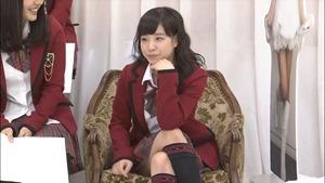 ---YNN配信 りぃちゃん24時間テレビ チームNトーク 130110 - YouTube.mp4 - 00025