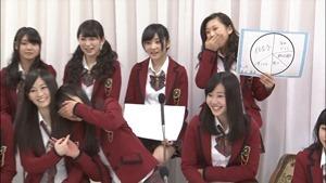 ---YNN配信 りぃちゃん24時間テレビ チームNトーク 130110 - YouTube.mp4 - 00065