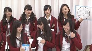 ---YNN配信 りぃちゃん24時間テレビ チームNトーク 130110 - YouTube.mp4 - 00074