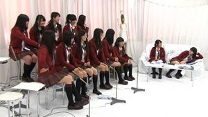 ---YNN配信 りぃちゃん24時間テレビ チームNトーク 130110 - YouTube.mp4 - 00086