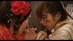 映画『赤×ピンク』予告 - YouTube.mp4 - 00013