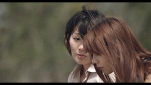 映画『赤×ピンク』予告 - YouTube.mp4 - 00023