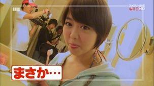 140209 AKB48 Nemousu TV Season 14 ep04.ts - 00004