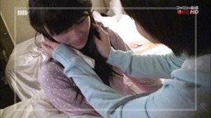 140209 AKB48 Nemousu TV Season 14 ep04.ts - 00008