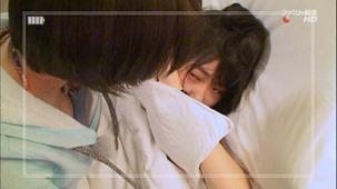 140209 AKB48 Nemousu TV Season 14 ep04.ts - 00018