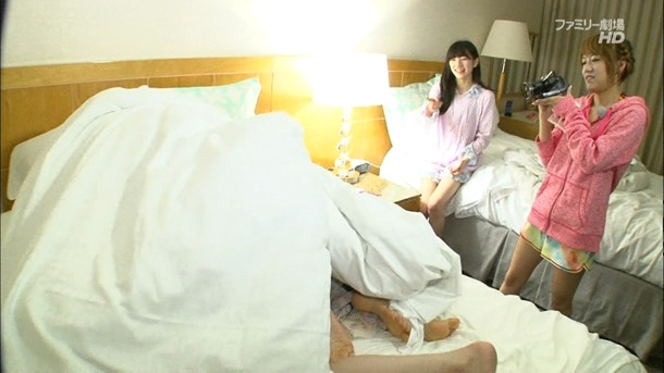 140209 AKB48 Nemousu TV Season 14 ep04.ts - 00027