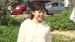 140209 AKB48 Nemousu TV Season 14 ep04.ts - 00052