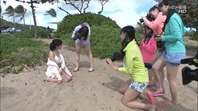 140209 AKB48 Nemousu TV Season 14 ep04.ts - 00057