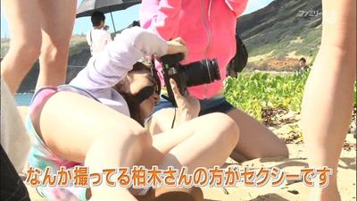 140209 AKB48 Nemousu TV Season 14 ep04.ts - 00066