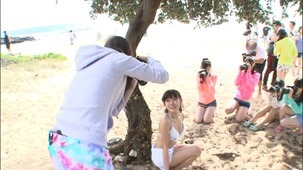 140209 AKB48 Nemousu TV Season 14 ep04.ts - 00073