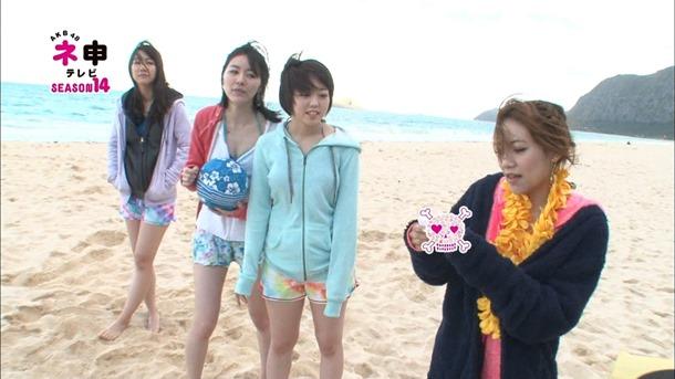 140209 AKB48 Nemousu TV Season 14 ep04.ts - 00087