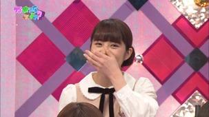 140209 Nogizaka46 – Nogizakatte Doko ep121.ts - 00013