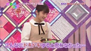 140209 Nogizaka46 – Nogizakatte Doko ep121.ts - 00016