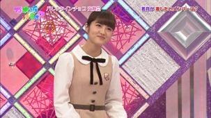 140209 Nogizaka46 – Nogizakatte Doko ep121.ts - 00018