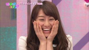 140209 Nogizaka46 – Nogizakatte Doko ep121.ts - 00027