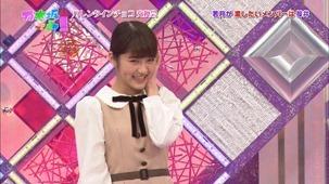 140209 Nogizaka46 – Nogizakatte Doko ep121.ts - 00035