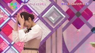 140209 Nogizaka46 – Nogizakatte Doko ep121.ts - 00055