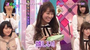 140209 Nogizaka46 – Nogizakatte Doko ep121.ts - 00059