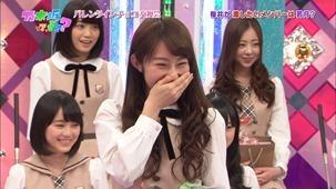 140209 Nogizaka46 – Nogizakatte Doko ep121.ts - 00071