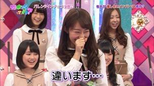 140209 Nogizaka46 – Nogizakatte Doko ep121.ts - 00073