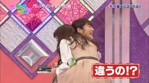 140209 Nogizaka46 – Nogizakatte Doko ep121.ts - 00078
