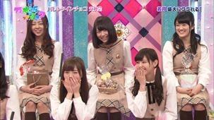 140209 Nogizaka46 – Nogizakatte Doko ep121.ts - 00079