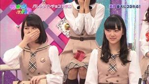 140209 Nogizaka46 – Nogizakatte Doko ep121.ts - 00086