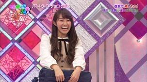 140209 Nogizaka46 – Nogizakatte Doko ep121.ts - 00113
