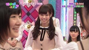 140209 Nogizaka46 – Nogizakatte Doko ep121.ts - 00120