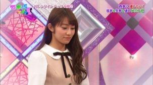 140209 Nogizaka46 – Nogizakatte Doko ep121.ts - 00124