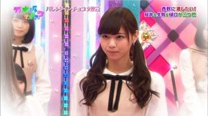 140209 Nogizaka46 – Nogizakatte Doko ep121.ts - 00126