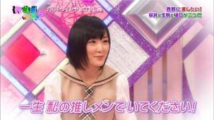 140209 Nogizaka46 – Nogizakatte Doko ep121.ts - 00132