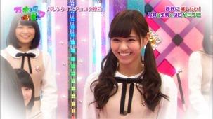 140209 Nogizaka46 – Nogizakatte Doko ep121.ts - 00134