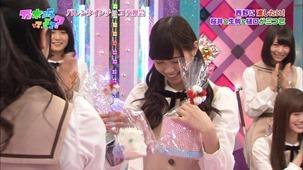 140209 Nogizaka46 – Nogizakatte Doko ep121.ts - 00149