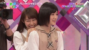 140209 Nogizaka46 – Nogizakatte Doko ep121.ts - 00156