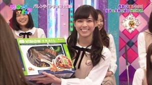 140209 Nogizaka46 – Nogizakatte Doko ep121.ts - 00157