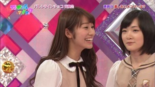 140209 Nogizaka46 – Nogizakatte Doko ep121.ts - 00189