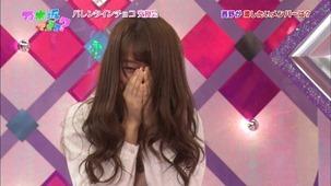 140209 Nogizaka46 – Nogizakatte Doko ep121.ts - 00201