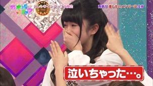 140209 Nogizaka46 – Nogizakatte Doko ep121.ts - 00220