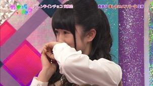 140209 Nogizaka46 – Nogizakatte Doko ep121.ts - 00223