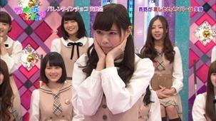 140209 Nogizaka46 – Nogizakatte Doko ep121.ts - 00236