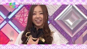 140209 Nogizaka46 – Nogizakatte Doko ep121.ts - 00260