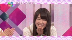 140209 Nogizaka46 – Nogizakatte Doko ep121.ts - 00263