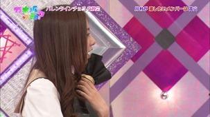 140209 Nogizaka46 – Nogizakatte Doko ep121.ts - 00265