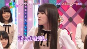 140209 Nogizaka46 – Nogizakatte Doko ep121.ts - 00266