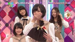 140209 Nogizaka46 – Nogizakatte Doko ep121.ts - 00287