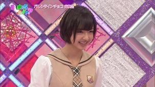 140209 Nogizaka46 – Nogizakatte Doko ep121.ts - 00300